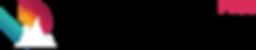 2.LogoSurveyPlus.png