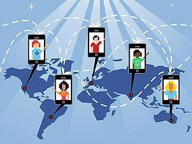 Evolution-Social-Media-Friendships-4.jpg