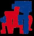 1058_geodir_logo_Logo_Capoeira.png