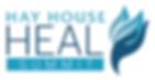 Web-Logo.png-1569346900.png