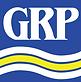 GRP WHITEBACKGROUND.png