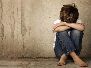 La punizione dell'isolamento