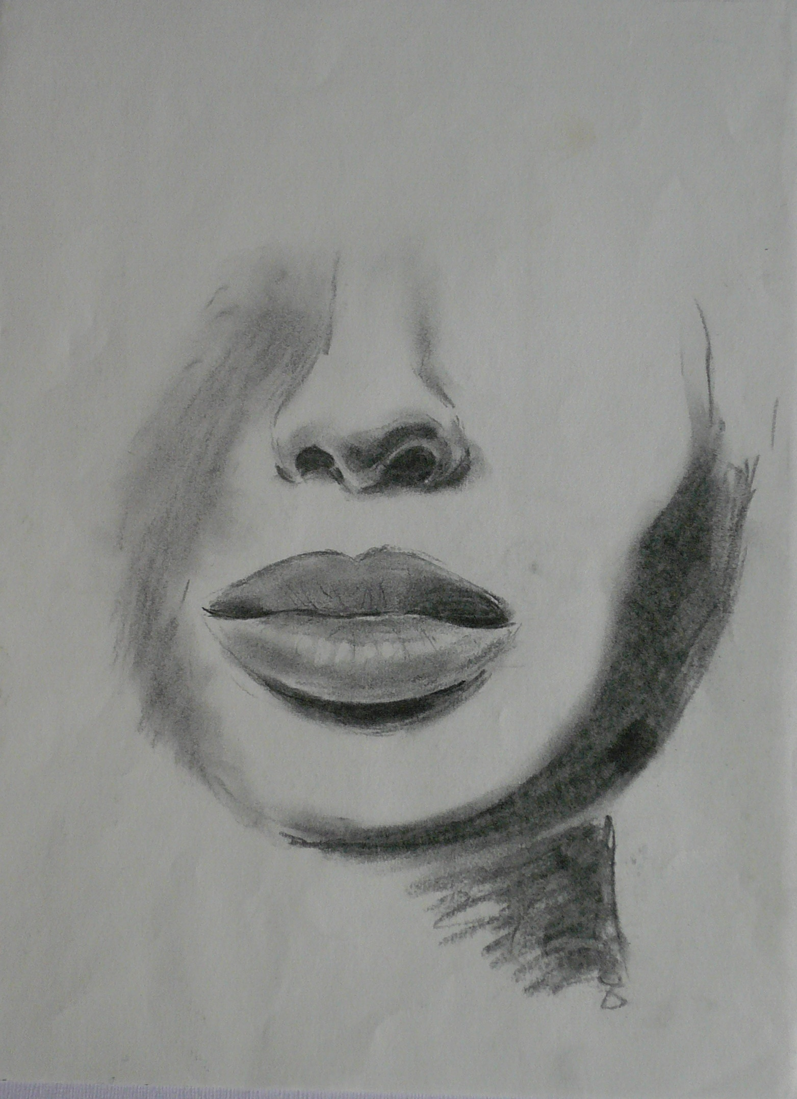lips_full copy