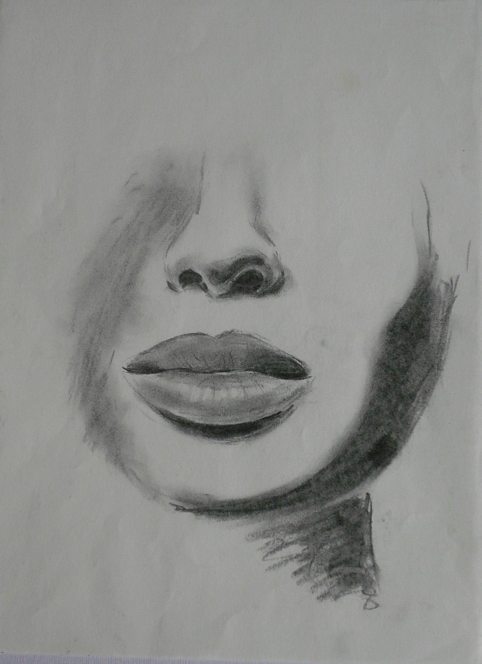 lips_full copy