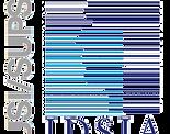 idsia-full-logo.png