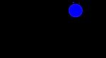 logo png mt creazioni web (nero).png