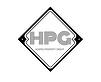 Hospes Property Group