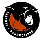 Fray Cat Productions.jpg
