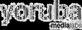 Yoruba logo Trans.png