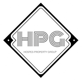 HPG logo final.png