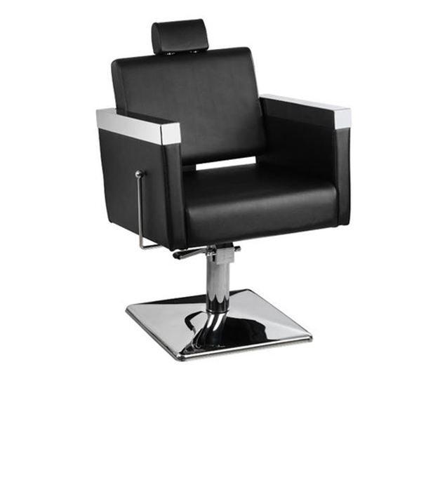"ATLANTA ""Chair"""