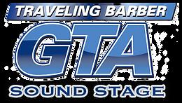 Traveling Barber Sound Stage3.png
