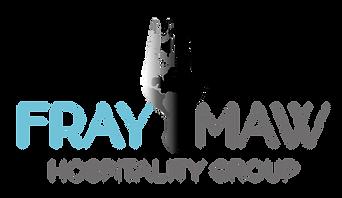 FrayMaw Logo Main.png