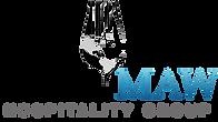 FM logo Crop.png