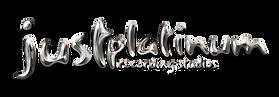 Jplat_logo_med_transparent.png
