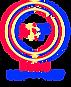 Membership Logo BlkFUND.png