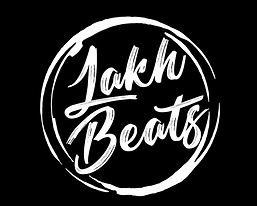 logo lakh beats.png