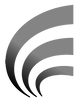 FFF 200pix icon.png
