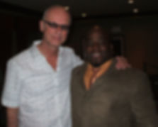 Kim Mitchell and Tim.jpg