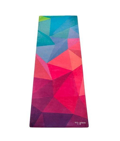 yogamat-geo-colors-35mm-yogadesignlab-51