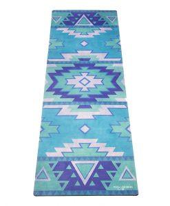 Tribal-blue-247x300.jpg