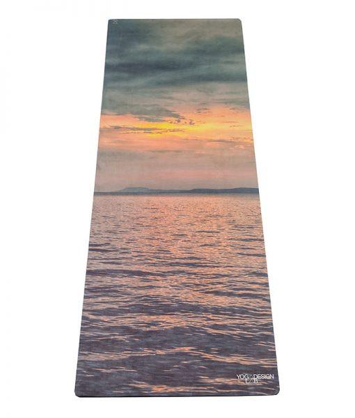 sunset-510x600.jpg