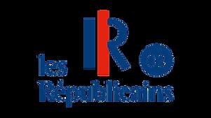 Logo LR03.png