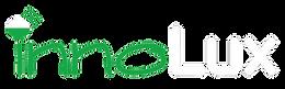 hd_innolux_logo_cmyk_020521_white.png