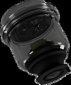 PIR-Zhaga-Sensor
