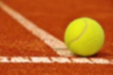 tenis-nawierzchnia-ceglana-maczka-1.jpg