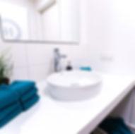WC- Prohylaxe Akkrad (7).jpg
