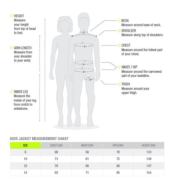 Kids-Jacket-Chart.jpg