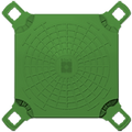 Cube-green1.png