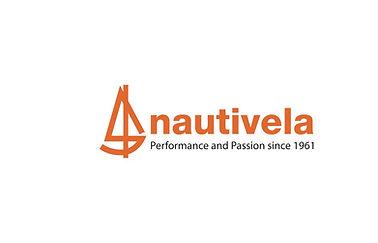 Nautivela Dealer Bulgaria