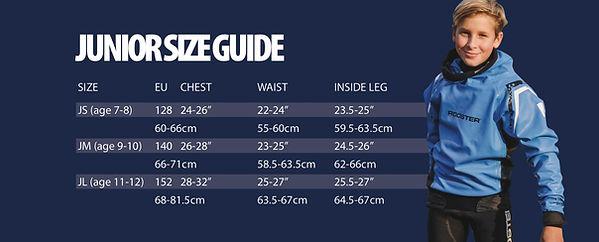 Junior Size chart.jpg