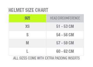 Helmet-Chart.jpg