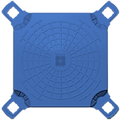 Cube-blue1.png