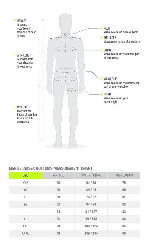 Mens-Bottoms-Chart.jpg
