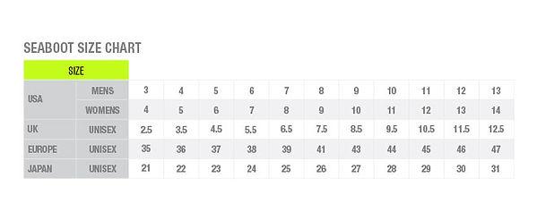 Seaboot-Size-Chart.jpg