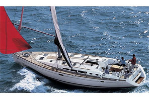 Sailing Holidays Greek Islands
