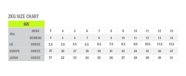 ZKG-Size-Chart.jpg