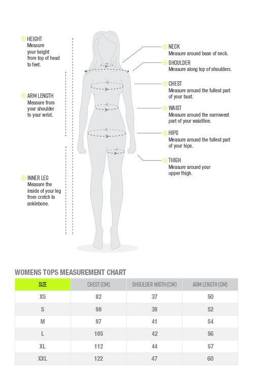 Womens-Tops-Chart.jpg