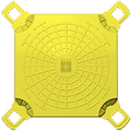 Cube-yellow1.png