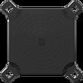 Cube-black1.png