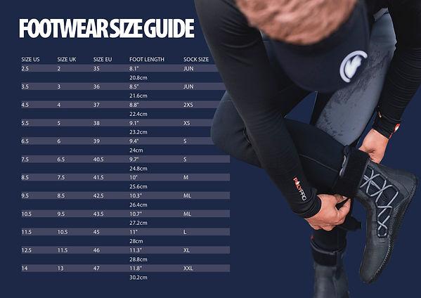 Footwear Size chart.jpg