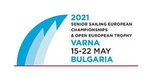 Logo ilca Varna 2021_za pechat .jpg