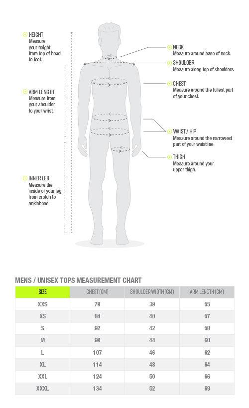 Mens-Tops-Chart.jpg