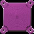 Cube-violet1.png