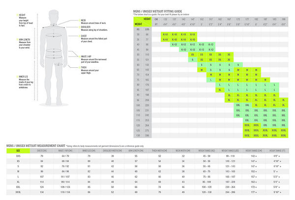 Mens-Wetsuit-Chart-New.jpg