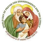Grandparents_Day.jpg